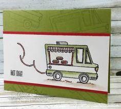 Such a cute card by my friend Liane Binder Tasty trucks stamp set www.stampcrazywithalison.ca.jpg