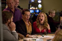 Pin for Later: 25 Iconic Stripper Moments in Pop Culture Heather Graham as Jade in The Hangover, 2009