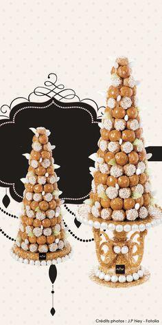 #piece-montee #baroque #design http://www.lenotre.com