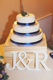 marks and spencer wedding cakes - Google Search