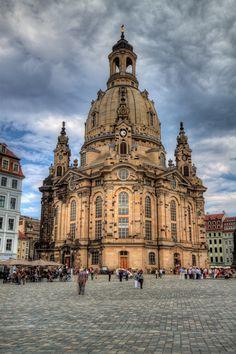 Dresden,+Germany