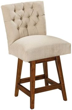 194 Best Amish Dining Chairs Images Dining Chairs Amish
