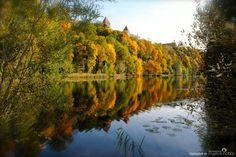Burghausen Wöhrsee River, Outdoor, Bavaria, Homes, Outdoors, Outdoor Games, The Great Outdoors, Rivers
