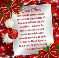 Christmas Cards, Merry Christmas, Xmas, Christmas Ornaments, Italian Quotes, Happy New Year 2020, Beauty Routines, Holiday Decor, Santa