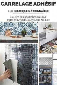 Decorationinterieurepetit Fliesenkleber Zuhause Dekoration Home Staging