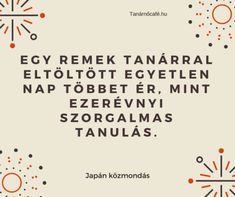 Education, Quotes, Onderwijs, Learning