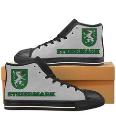 new concept 92b2a b9b20 Shoes sneakers chaussures zapatos обувь schuhe scarpe turnschuhe scarpe da  ginnastica кроссовки sportschoenen baskets кроссовки zapatillas