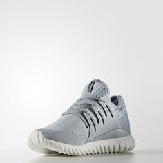 low priced 81bb1 c5890 Tubular Radial Shoes Grey 10.5 Mens Tubular Radial, Adidas Argentina,  Tubular Shoes, Adidas