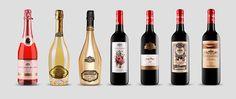 今日消费资讯:刘嘉玲在天猫卖红酒,Marc by Marc Jacobs 将联名迪士尼 | 理想生活实验室