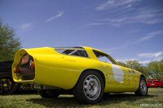 Desert-Motors.com