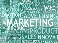 The market environment is a marketing term and refers to factors and forces that affect a firm's ability to build and maintain successful relationships with customers. Social Media Services, Social Networks, Social Media Marketing, Marketing Digital, Online Marketing, Marketing Ideas, Ing Words, Successful Relationships, Spring Cleaning