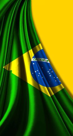 Latest Brasil from Uploaded by user iPhone Screen Background - Brazil Art, Brazil Flag, Mobile Wallpaper Android, Best Iphone Wallpapers, Cool Backgrounds For Iphone, Wallpaper Backgrounds, Banner Background Images, Background Patterns, Manchester United Wallpaper