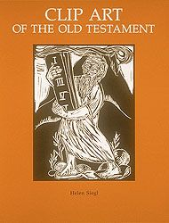 Clip Art of the Old Testament Scripture Verses, Scriptures, Lino Art, Catholic Art, Old Testament, Old Things, Third Grade, Announcement, Books