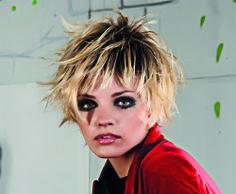 È nata la nuova colorazione COLOR FILLER che rimpolpa i tuoi capelli di luminosità!! http://ernestoefranco.it/collezioni.php?id=14