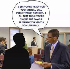 Jw Jokes, Jw Humor, Presentation Video, You Call, Initials, Bible, Lol, Reading, Videos