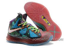 "http://www.jordannew.com/nike-lebron-10-x-what-the-mvp-cheap-online-for-sale.html NIKE LEBRON 10 (X) ""WHAT THE MVP"" CHEAP ONLINE FOR SALE Only $94.00 , Free Shipping!"