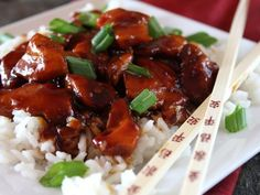Chinese Chicken Dinner Recipe :http://recipescool.com/chinese-chicken-dinner-recipe/