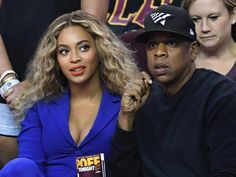 Apple says it has zero interest in buying Jay Z's music service Tidal which lost $28 million last year (AAPL)