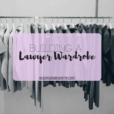Lawyer outfit ideas including skirt suits pant suits blouses work heels work flats and work totes Law School Fashion, Student Fashion, Work Fashion, Classic Fashion, Style Fashion, Fashion Ideas, Work Heels, Work Flats, Skirt Suits