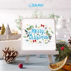 SAAVI combine two decades of software engineering experience with internationally certified qualifications and recognized quality processes to deliver projects on time and on budget - every time! #saavi #success #passion #Tuesday #happy #fanaticalservice #transformingyourbusiness #foodordering #mobileordering #wholesale #growth #customers #sales  #holiday #boxing
