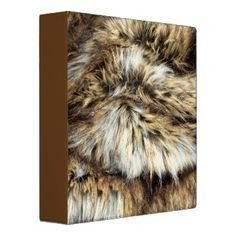 """Title : 104, Leather, Fur, Br/Bl/Wh Fabric 3 Ring Binder  Description : Leather, """"Faux-Leather-Fabric"""", """"Animal-Pattern-Fabric"""", """"Tooled-Leather-Look"""", """"Animal-Skin-Prints"""", Wildlife, """"Western-Southwest-Style"""", """"Old-West"""", """"Southwestern-Home-Décor"""", """"Native-American-Patterns"""", """"Fur-Fabric-Print""""  Product Description : check out our sire for full description"""