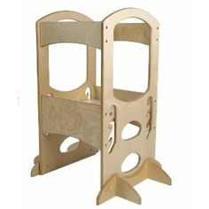 Price tracking for: Learning Tower Kids Adjustable Height Kitchen Step Stool with Safety Rail (Soft White) - Wood Construction, Perfect for Toddlers or Any Little Helper - Quality Preschool Learning Furniture from Little Partners - Price History Ch Kitchen Step Stool, Kitchen Benches, Step Stools, Learning Tower, Kids Learning, Plywood Kitchen, Kitchen Helper, Educational Toys For Kids, Personalized Baby Gifts