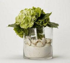 23 Arranjos de Flores para Deixar Qualquer Ambiente mais Especial ~ AUTOSSUSTENTÁVEL