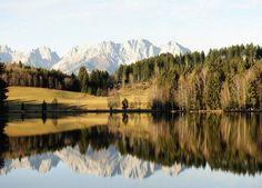 Erholung und Luxus für Genießer: Das 4* Q! Resort Kitzbühel - 2 Tage oder mehr ab 74,50 € | Urlaubsheld.de