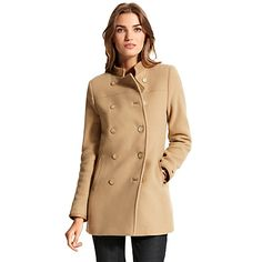 Tommy Hilfiger wool coat. Get 7% cash back http://stackdealz.com/all/get-all-deals/Tommy-Hilfiger-Coupons--amp--Discounts--/0