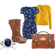 """""""Day at the market"""" by anitaalyciawoods on Polyvore"""