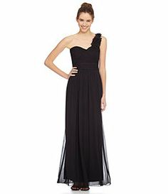 6cfcd48903a 28 Best Dillards prom dresses images