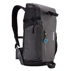Thule Perspektiv TPDP101 SLR Daypack * Read more  at the image link. Amazon Affiliate Program's Ads.