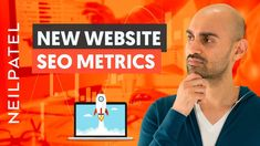 9 SEO Metrics You Need to Measure When Launching a New Website Bounce Rate, Business Checks, Seo Tips, Growing Your Business, Search Engine, Things That Bounce, Told You So, Product Launch, Website