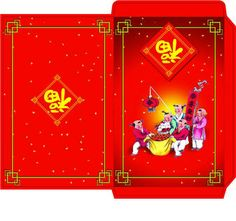 chinese new yearchinese new year red packetsred envelopes free printable chinese new year activities