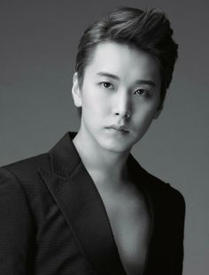 #Lee #Sungmin - Super Junior Come visit kpopcity.net for the largest discount fashion store in the world!!