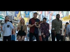 [Official Video] Rather Be - #Pentatonix (Clean Bandit Cover). Pentatonix have covered Clean Bandit's hit song Rather Be. They flew to Japan to make the cover authentic and just using their voices they really knock the socks off the song! Fantastic!