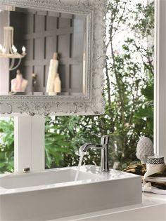 Le migliori 232 immagini su blog bagno italiano bathroom - Nobili rubinetterie bagno ...