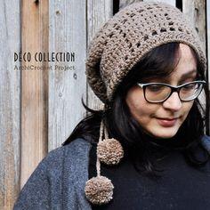 Trasformer hat scarf, neck warmer hat, beanie, scarf snood, turned scarf cowl