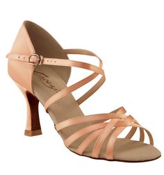 Buy Capezio Social Dance - Rosa Heel Ballroom Shoes at the Official Capezio Store. See full range of Capezio Ballroom Shoes sizes & styles all available now. Pointe Shoes, Ballet Shoes, Shoes Heels, High Heels, Open Toe, Baskets, Latin Dance Shoes, Dancing Shoes, Tango Shoes