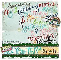 All Year Thru by CD Muckosky - i wish i could write like her ;)