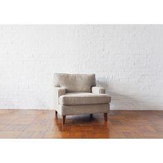 STANDARD B SOFA | Furniture,Sofa, Chair | | P.F.S. Online Shop