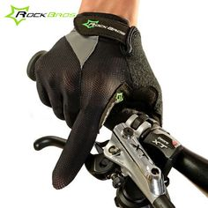 >>>This DealsRockBros Cycling Gloves Long Finger Touch Screen Motocycle MTB Road Bike Bicycle Riding Mittens Gants Velo guantes luva ciclismoRockBros Cycling Gloves Long Finger Touch Screen Motocycle MTB Road Bike Bicycle Riding Mittens Gants Velo guantes luva ciclismoLow Price...Cleck Hot Deals >>> http://id179835206.cloudns.hopto.me/32595542119.html.html images