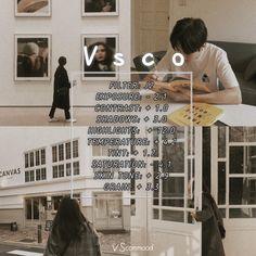 #vsco #mood #love #aesthetic #girl #boy #aestheticgirl #aestheticboy #ullzang #asianboy #followme #sky Vsco Themes, Photo Editing Vsco, Aesthetic Girl, Filters, Contrast, Sky, Mood, Heaven, Heavens