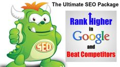 do monster SEO for your website by elainekelly971