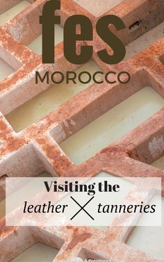 The Charm Of Moroccan Markets Morocco Marrakech And Moroccan - 8 unforgettable experiences in morocco