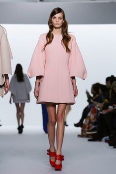 dice kayek. #couture #ss15