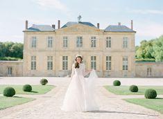 Lena Rom | Couture bridal accessories Paris Wedding, Dream Wedding, Wedding France, Wedding Rsvp, Wedding Venues, Bridal, Destination Wedding Photographer, Wedding Planner, Wedding Inspiration