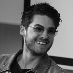 Pretty Little Liars, Pretty Boys, Mike Montgomery, Cody Christian, Teen Wolf Actors, Adam Green, Theo Raeken, Nice Glasses, Chris Wood
