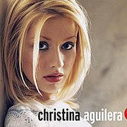 """What Does Your First Album Say About You?  You got: """"Christina Aguilera"""" by Christina Aguilera You rock to the beat of your own drum and it's a loud one. You're the kind of confident, extroverted person people want to be friends with. You're a good listener and a great friend who isn't afraid of being forward with people."""
