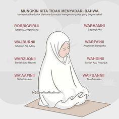 Religion Quotes, Islam Religion, Reminder Quotes, Self Reminder, Quran Quotes Inspirational, Spiritual Quotes, Allah Quotes, Muslim Quotes, Doa Islam